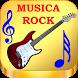 Musica Rock Gratis by AppsEliteGlobal