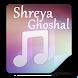 Hits Shreya Ghoshal Songs by PrimeKing Studio