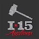 I15 Auctions
