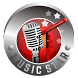 Kuch Kuch Hota Hai Songs by BroDev