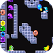 Tips Bubble Bobble by Arisurya App