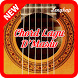 Chord Lagu DMasiv by Buntet Studio
