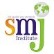 Satyamev Jayate Institute