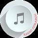 Radio Corazón FM Gratis by ChoKuRei Radios AM FM Gratis - Tuner Station Music