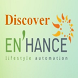 Discover En'hance by Starfield Enhance Sdn Bhd