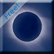 EclipseDroid USB Free Version by W. Strickling