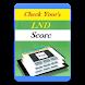 LND Score Govt. School v.1.0