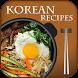 Korean Recipes by Endless
