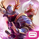Order & Chaos Online by Gameloft
