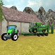 Tractor Simulator 3D: Harvester Transport by Jansen Games
