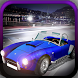 Top Speed Drag Car Racing by Intellect Software