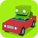 Crossy Frog for Frogger by InVogue Apps & Games