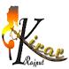 Kirar Kshatriya-Samaj App by Dharmesh developer