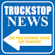 Truckstop News by Pocketmags.com