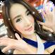 แอปหน้าใสวิ๊ง BeautyPlus Cam by Master Art