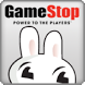 Improved GameStop App by KindCute APPS