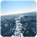 Seascape Benchmark by NatureApps