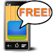 Best Free Apps! by Offworld Software