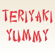 Teriyaki Yummy by OrderSnapp Inc.