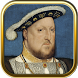 Art: Hans Holbein the Younger by PUZZLEQUESTIONS.COM