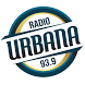 Radio Urbana Fm 93.9 by Que Streaming / Android