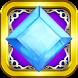 Jewels Fantasy by SENSPARK CO., LTD