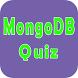 MongoDB Quiz