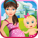 Newborn Baby & Mom Doctor Care by Top Crazy Games