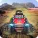 Mad Extreme Buggy Hill Heroes by TrimcoGames