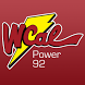 WCAL - Power 92 by Student Association Inc.