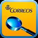 Correos Info by Correos