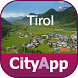Tirol by Mobile and More Software Development