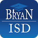Bryan ISD by Blackboard K-12