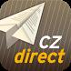 Declareren by CZ