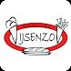 IJsEnzo by SiteDish.nl