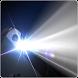 Camera Flashlight - Đèn pin by TTGame