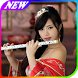 175 Best Cantonese Pop Songs by MoveOnApps