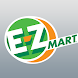 E-Z Mart by GasBuddy OpenStore LLC