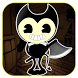 Tips Bendy And The Ink Machine by simomaz