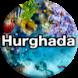 Book Hurghada Hotels by John Chrysostom