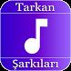 Tarkan Şarkıları by Cartenz.Ltd