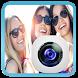Beauty Selfie Camera Lite by dinamamakanlagi