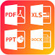 Document Manager by Appindia Apps