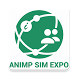 ANIMP SIM EXPO by DOS Group SA
