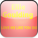 Ellie Goulding Love Me Lyrics by crazy peria