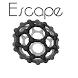 Escape El juego