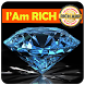 I am rich premium by Free Games Mania