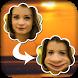 Face Warp: Funny Faces by Geron Multimedia
