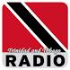 Trinidad and Tobago Radio by World Radio Live Channel Listen Free