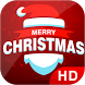 Christmas HD Wallpapers 2018 by INDP Games & Apps